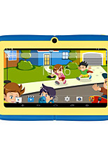 Jumper 7 polegadas Tablet Android ( Android 4.4 1024*600 Quad Core 512MB RAM 8GB ROM )