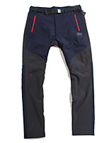 Homme Pantalon/Surpantalon Course Printemps/Automne