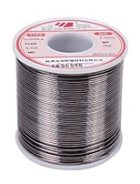 Aia Reactive Solder Wire Series Free Cleaning Sn50-1.2Mm-1Kg/ Coil