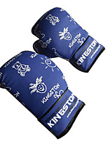 Boxing Training Gloves for Boxing Fingerless Gloves Multifunction Protective