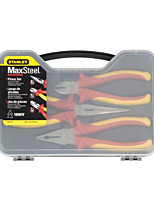 Stanley  84-011-22 Insulation Tool Set Hardware Tools Family Toolbox / 1 set