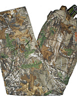 Men's  Pants/Trousers/Overtrousers Wearproof Comfortable Sunscreen Breathability Hunting
