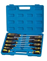 Hongyuan /Hold Grade 11 Set Small Screwdriver Set /1 Set