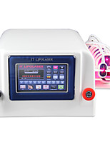650nm 940nm Lipo Laser Lipolaser Slimming Diode Lipolysis Weight Loss Body Shaping Fat Reduction Machine