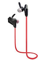 Bt-kdk06 inalámbrico auriculares deportivos bluetooth 4.1 auriculares auriculares aptx con micrófono