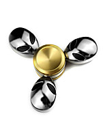 Fidget Spinner Hand Spinner Toys New Hot Alien UFO Metal Gift