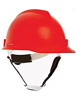 Hongyuan / hold haut de gamme protection protection chapeau rouge orange 3 séries jaune / 1