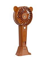 Ventilateur d'eau MistDesign portatif Conception verticale Réapprovisionnement en humidification Cool et rafraîchissant Léger et pratique