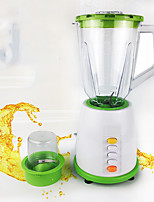 1PC Portable Blender Mixer Multi-function Household Extractor Juicer Baby Food Maker