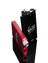 Jin Jue R7.8 portable amp have a fever bile taste ultra-thin non bottom noise triple frequency balanced HiFi amp DIY