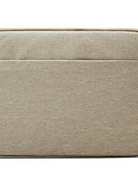 Pour apple ipad pro 9.7 '' air 1 2 housse couverture étui étanche tout le corps corps doux textile
