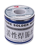 Sn60Pba-0.8Mm-1Kg/ Series Of Active Solder Wire Series