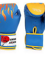 Sports Gloves for Boxing Full-finger GlovesKeep Warm Breathable Wearproof High Elasticity Ultraviolet Resistant Sunscreen Lightweight