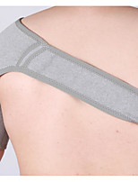 Shoulder Brace/Shoulder Support for Running/Jogging Outdoor Adult Safety Gear Sport Outdoor clothing 1pc S M L XL