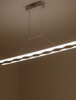 Pendant Light   Modern/Contemporary for LED Living Room Bedroom Dining Room Kitchen