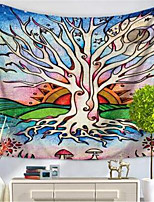 Wall Decor Polyester/Polyamide Wall Art 1 Pcs GT1068-10