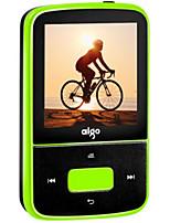 MP3 WMA WAV OGG FLAC APE AAC M4A