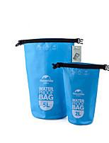 5 L Waterproof PVC