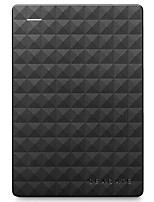 Seagate Expansion  STEA4000400 4TB 2.5 USB3.0 Mobile Hard Disk