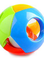 Balls Beach & Sand Toy Dollhouse Accessory Round Plastics 6-12 months