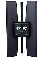 Edup usb беспроводной Wi-Fi адаптер 150mbps беспроводная сетевая карта ep-n8535