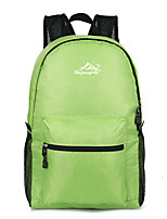 18 L Backpacks Outdoor Compact