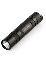 XP-G2 LED 700 Lumens Flashlights Torch 4 Mode 18650 Super Light