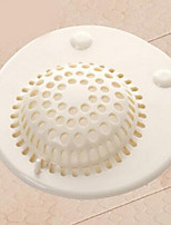 Filter  Drain Stoppers Bath Caddies