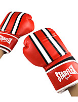 Boxing Training Gloves for Boxing Full-finger Gloves Multifunction Protective