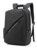 15,6 дюймов с USB-зарядкой интерфейса общий бизнес-плеча сумка для путешествий сумка для ноутбука для поверхности / dell / hp / samsung /