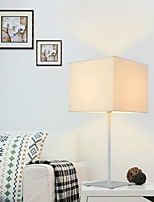 40 Contemporary Table Lamp , Feature for Ambient Lamps , with Painting Use On/Off Switch Switch