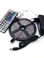 Наборы ламп lm AC 100-240 V 5 м 300 светодиоды RGB