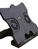 Laptop Cooling Pad 12.1