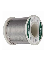 Sata Solder Wire Reel 0.5Mm/250 Grams Of Electric Iron Welding Tool Accessories Volume /1