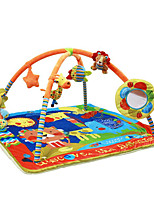 Playhouse Novelty & Gag Toys Cloth Children's