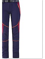 Femme Homme Pantalon/Surpantalon Course Autres Décontracté / Quotidien Printemps/Automne Eté