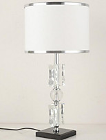 40 Traditional/Classic Table Lamp , Feature for LED , with Other Use Dimmer Switch