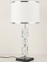 40 Традиционный / классика Настольная лампа , Особенность для LED , с Другое использование Диммер переключатель