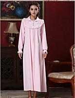 Pijama Raiom Seda