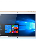 GEZI® 10.1 Inch 1280*800 IPS 2 in 1 Tablet without Keyboard (Windows 10 Intel Z8300 1.84Ghz Quad Core 2G RAM 128G ROM 5000mah OTG)