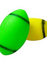 Игрушка для собак Игрушки для животных Жевательные игрушки Футбол Резина