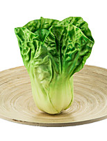 Игрушка Foods Овощи Пластик Универсальные