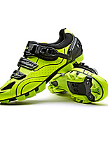Riding A Lock Shoes Male Mountain Riding Equipment Cycling Shoes Professional Riding Shoes Road Lock Shoes