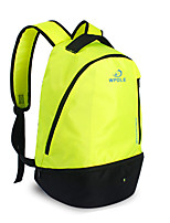 15 L Backpack Casual/Daily