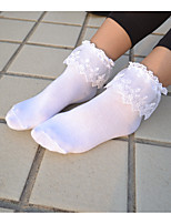 Medium Socks,Cotton