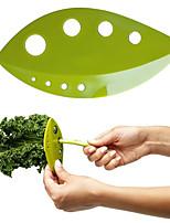 1 Utensílios de Fruta e Vegetais For Fruta Vegetais Plásticos Nova chegada Faça Você Mesmo