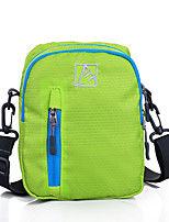 12 L Shoulder Bags Outdoor