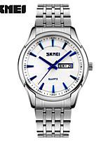 Per donna Per uomo Orologio sportivo Orologio elegante Smart watch Orologio alla moda Orologio da polso Creativo unico orologio Cinese