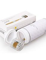ZGTS 192 Micro Needles Derma Roller