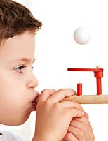 Игрушки Для мальчиков Развивающие игрушки Обучающая игрушка Дерево